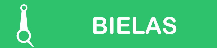 BIELA_STARLINE_COMPRESOR