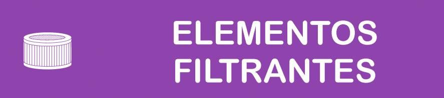 ELEMENTO_FILTRANTE_STARLINE_COMPRESOR