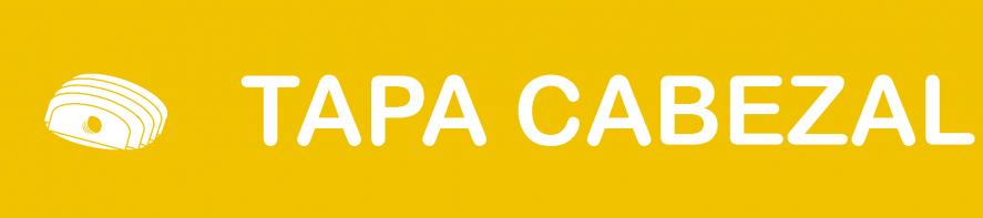 TAPA_CABEZAL_STARLINE_COMPRESOR
