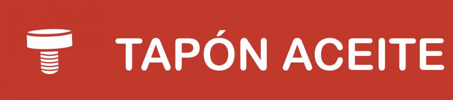 TAPON_ACEITE_STARLINE_COMPRESOR