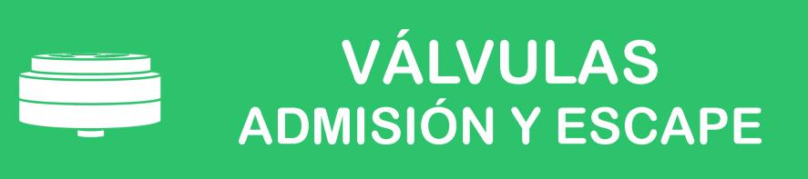 VALVUA_ADMISION_ESCAPE_STARLINE_COMPRESOR