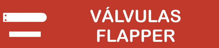 VALVULA_FLAPPER_STARLINE_COMPRESOR