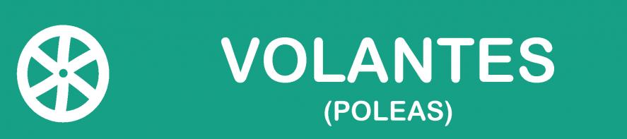 VOLATE_POLEA_STARLINE_COMPRESOR