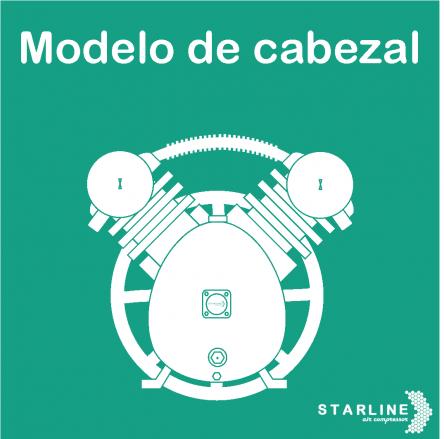 modelo_cabeza_starline