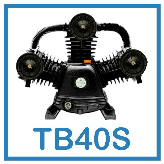 tb40_starline_cabeza_cabeza_compresor_mexico