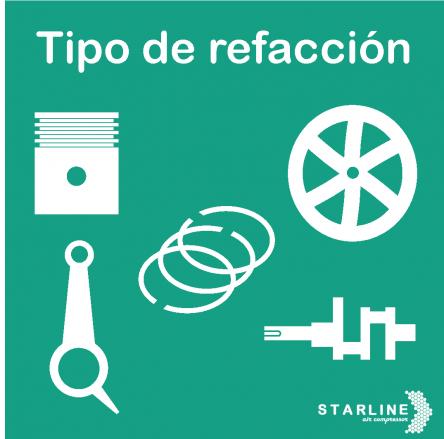 tipo_de_refaccion_cabezal_starline