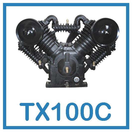 tx100_tx100c_starline_cabeza_cabeza_compresor_mexico