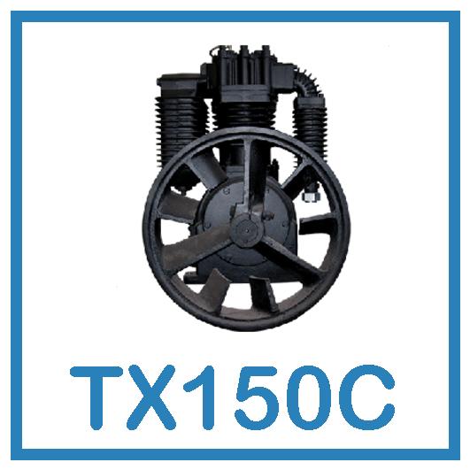 tx150_tx150c_starline_cabeza_cabeza_compresor_mexico
