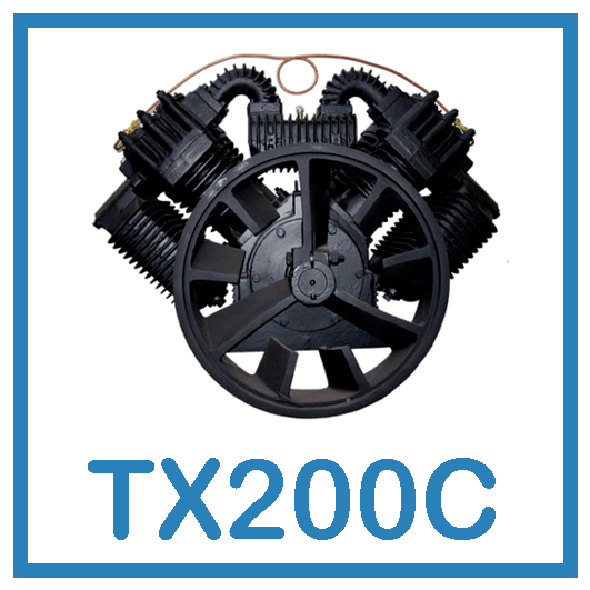tx200_tx200c_starline_cabeza_cabeza_compresor_mexico