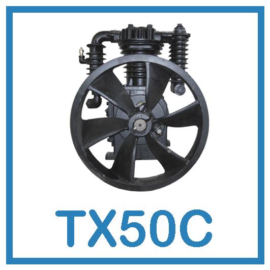 tx50_tx50c_starline_cabeza_cabeza_compresor_mexico
