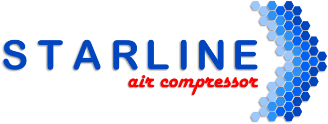 Starline air compressor, S.A. de C.V.